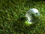 Top Reasons Why You Should Be Embracing the Green Economy