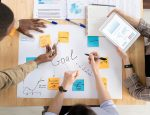 Why Sustainability Can Benefit Your Brand