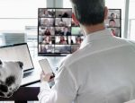 11 Tips for Managing a Remote Team in Your Real Estate Business